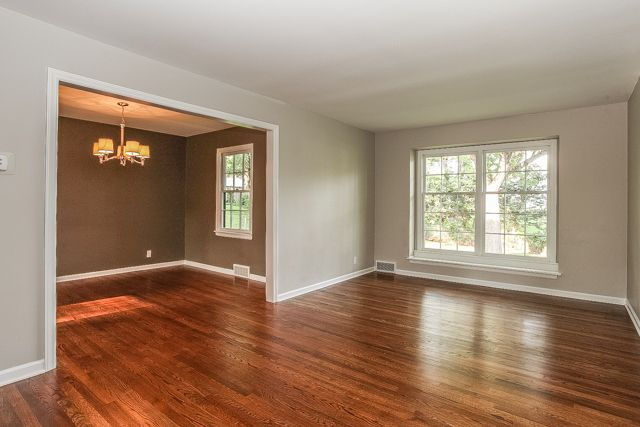 Sherwin Williams Agreeable Grey And