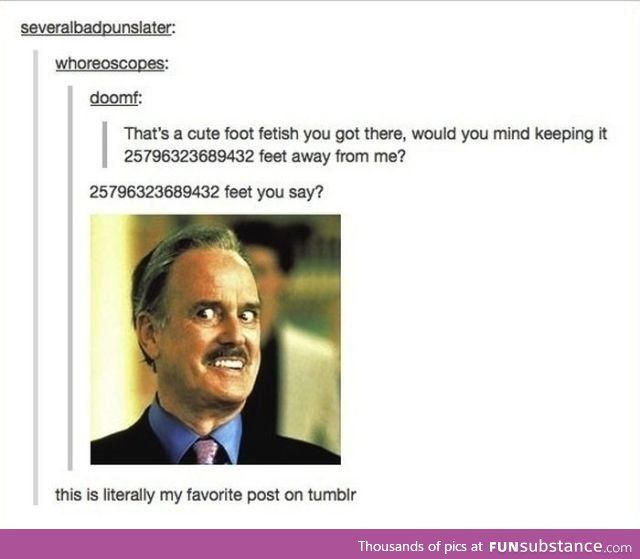 That Face Though Funsubstance Funny Conversations Funny Tumblr Posts Tumblr Funny