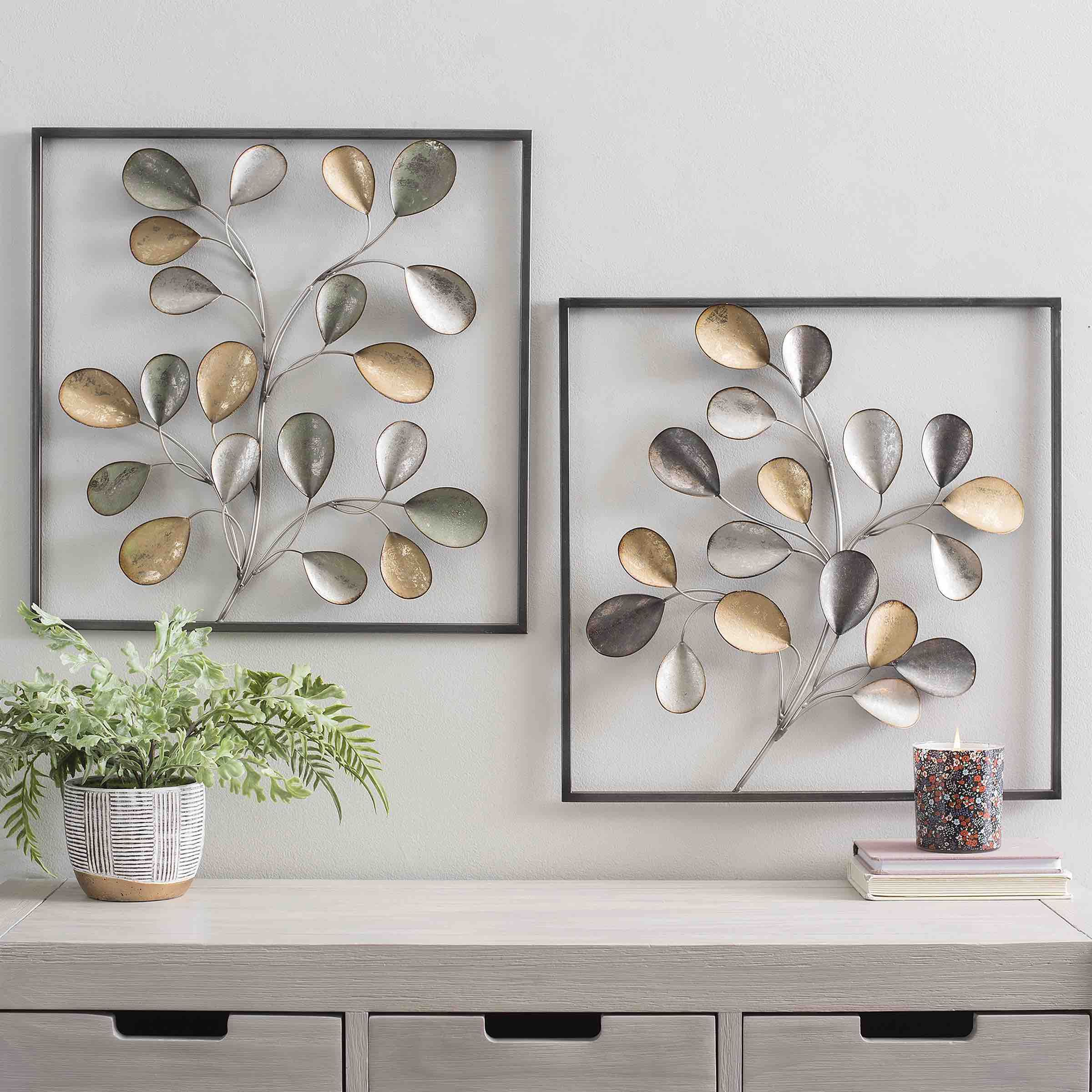 Pin On Wall Decor And Inspiration