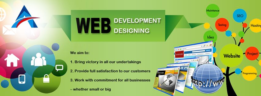 Web Design Company In Dhaka Http Www Techneo360 Com Website Design And Development Fun Website Design Ecommerce Website Development Website Design Company