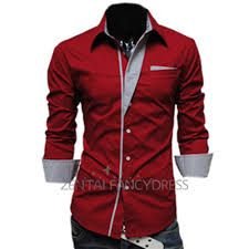 Image result for sexy  shirts for men