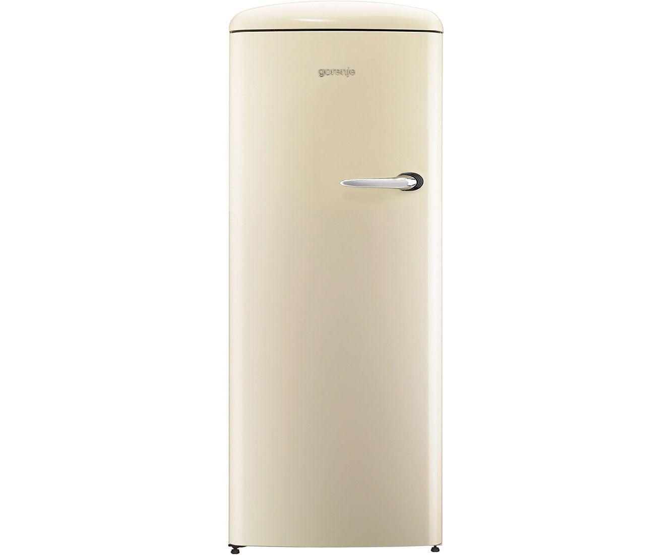 Nett Kühlschrank Bilderrahmen Zeitgenössisch - Benutzerdefinierte ...