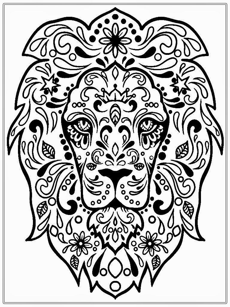 Adults colouring book pages - Coloring Pages Delectable Free Printable Coloring Pages For Adults Adult Coloring Book Pages Coloringsah Free
