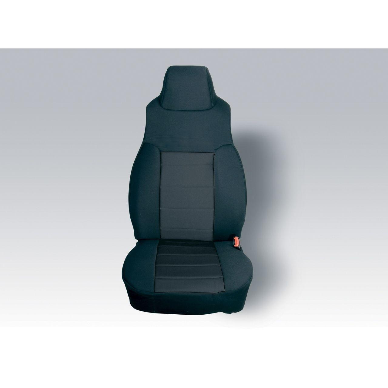 Rugged Ridge 13404.37 Spice Super Seat