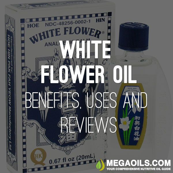 White flower oil benefits uses and reviews essential oils white flower oil benefits uses and reviews mightylinksfo