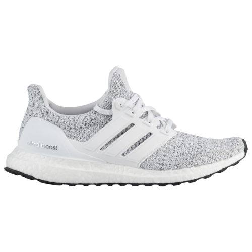Adidas ultra boost women by Rosa Isela Cancino on Shoes