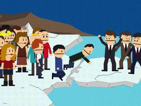 canada on strike just some great cartoons pinterest cartoon