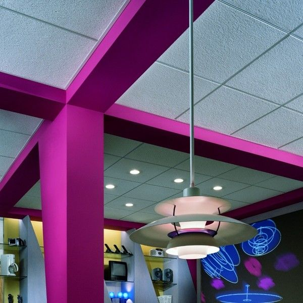 Usg Frost Climaplus Acoustical Ceiling Panels Acoustical Ceiling Colored Ceiling Acoustic Ceiling Tiles
