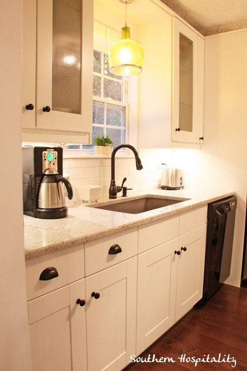 10 Kitchen And Home Decor Items Every 20 Something Needs: Ikea Kitchen Renovation Pictures