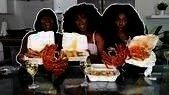 BLACK INFLUENCERS Seafood Boil Mukbang  YouTube  The TRUTH about being BLACK INFLUENCERS Seafood Boil Mukbang  YouTube The TRUTH about being BLACK INFLUENCERS Seafood Boi...