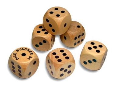 Online Yahtzee Dice Roller Free 5 Dice Roller Yahtzee Dice Roller Dice Game Rules