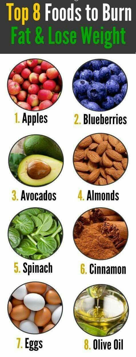 Best home remedy to reduce tummy fat
