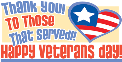 Free 'Veterans Day Clipart' Images, Black and White Clip Arts #veteransdaythankyou Free 'Veterans Day Clipart' Images, Black and White Clip Arts #veteransdayhonoring
