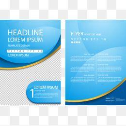 فلاير فلاير ألبوم صور الغطاء الأمامي Png وملف Psd للتحميل مجانا Flyer Lorem Ipsum Pie Chart