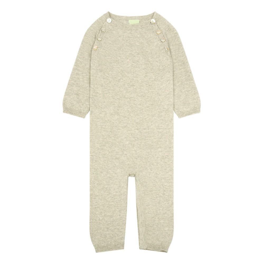 00caf0e06ff5d Organic Cotton Jumpsuit-product