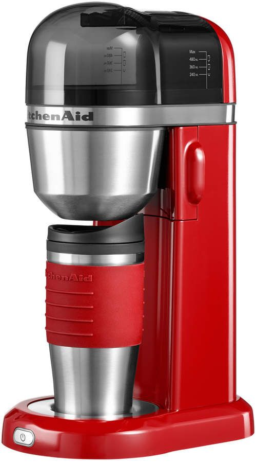 kitchenaid waffeleisen rot cool how to brew espresso with the proline series kitchenaid with. Black Bedroom Furniture Sets. Home Design Ideas