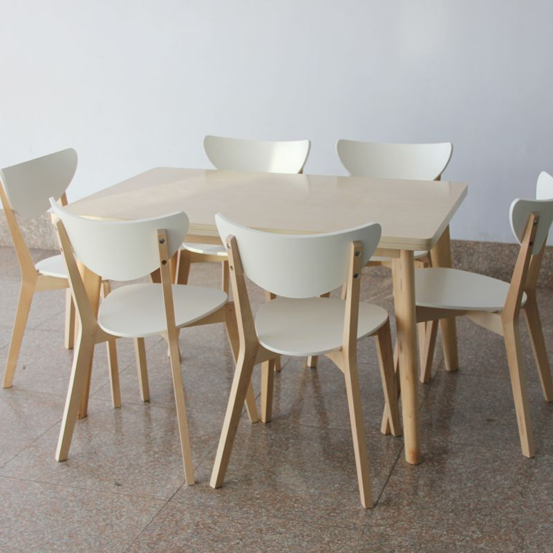 Image Result For Ikea Thailand Stacking Chair