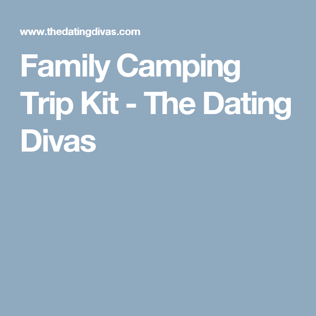 palm springs dating