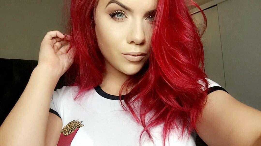 Harley quinn poison ivy dating 7