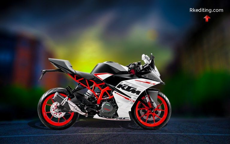 Bike Background For Editing Bike Backgrounds Rk Hd In 2019