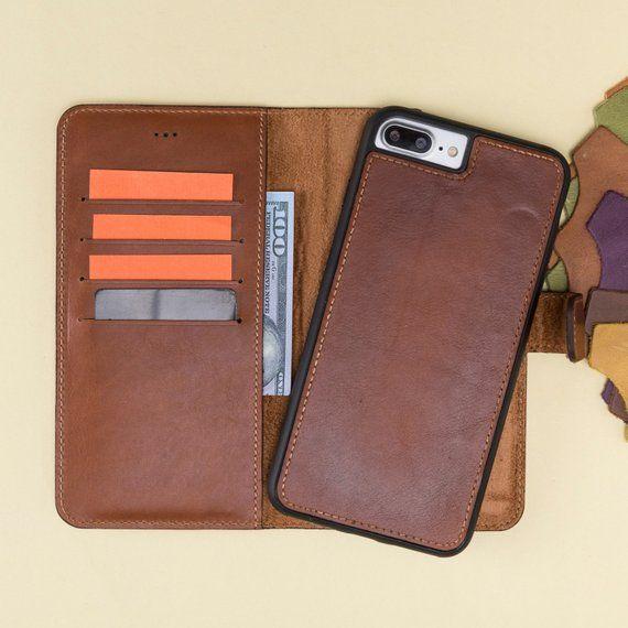 0249c8ceb85 Top 10 Punto Medio Noticias | Designer Leather Case For Iphone 7 Plus