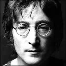 The Last Words Of John Lennon Bing Images I M Shot John Lennon John Lennon Quotes Lennon