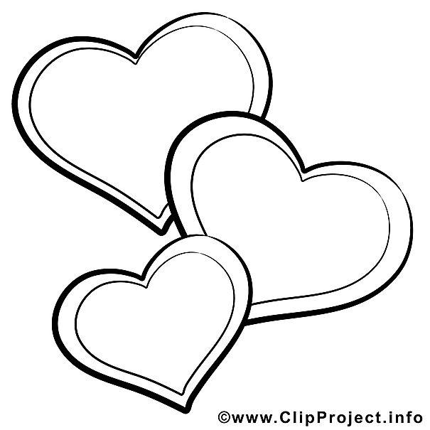 Herz Bild zum Ausmalen | Ausmalbilder | Pinterest | Herz bilder ...