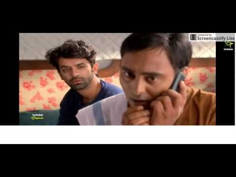 Iss Pyaar Ko Kya Naam Doon Ek Jashn Episode 1 (Part 1