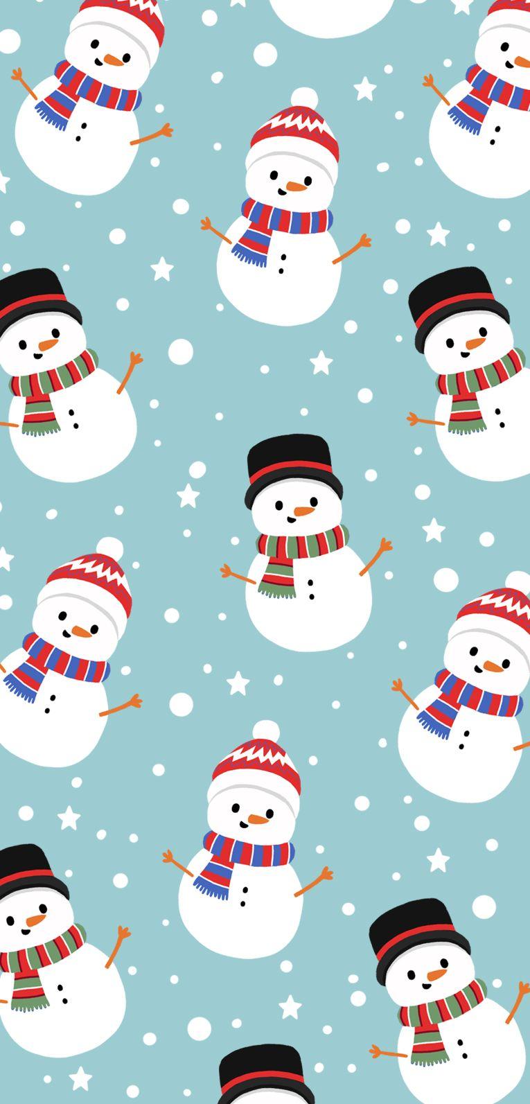 A Joyful Christmas With Gocase Wallpapers Wallpaper Iphone Christmas Christmas Phone Wallpaper Christmas Wallpaper