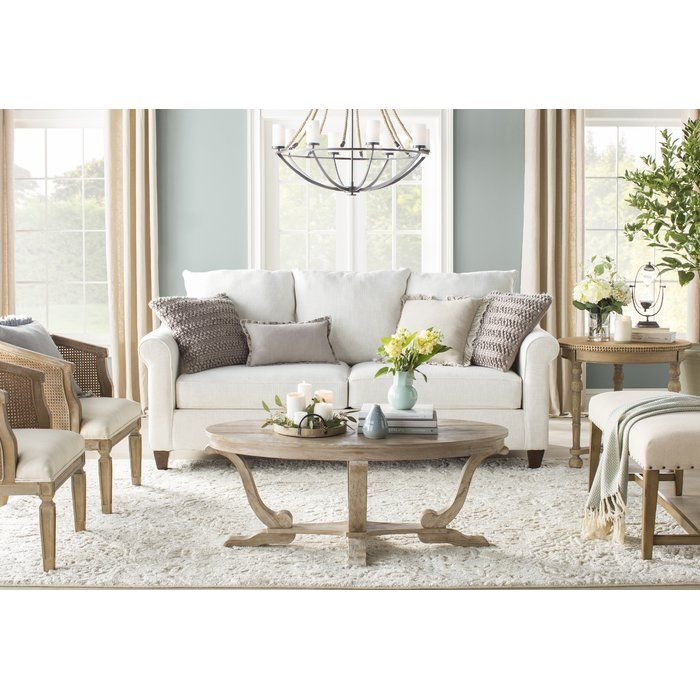 Best Balisier Coffee Table Redo Cheap Living Room Furniture 400 x 300