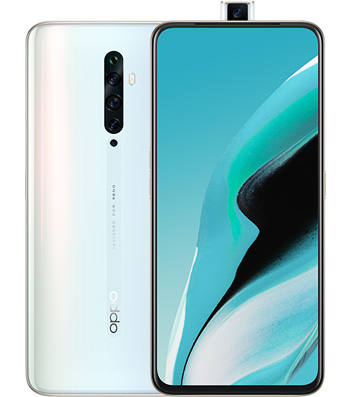 Oppo Reno2 F Price In Bangladesh With Full Specifications Samsung Wallpaper Samsung Galaxy Phone Gorilla Glass