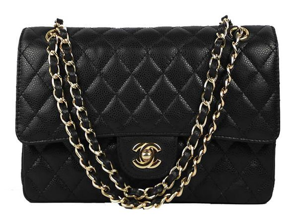 551a7322a7fb3 Ultimate Chanel 2.55 bag.
