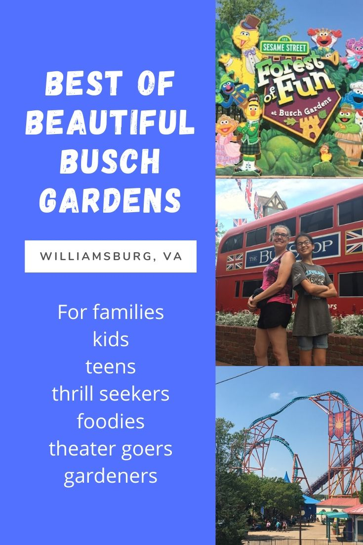 9de1582d717240aaa251cfe6922e40b4 - Busch Gardens Dining Deal Worth It