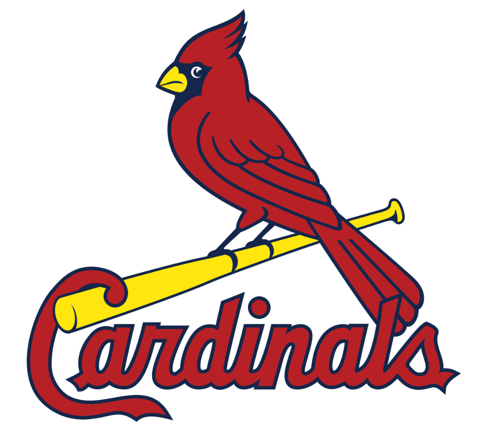 St Louis Cardinals Logo Png Transparent Svg Vector Freebie Supply In 2020 St Louis Cardinals Baseball Stl Cardinals Baseball St Louis Cardinals
