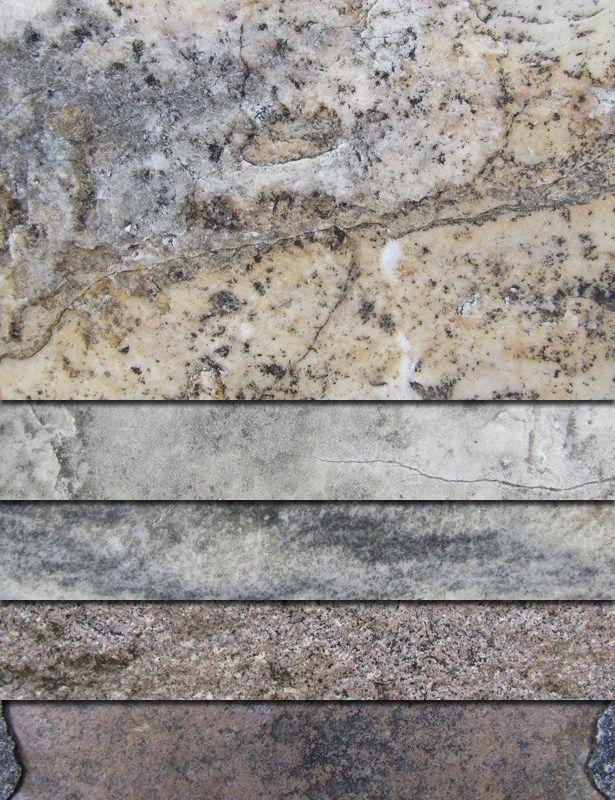 Free Stone Textures