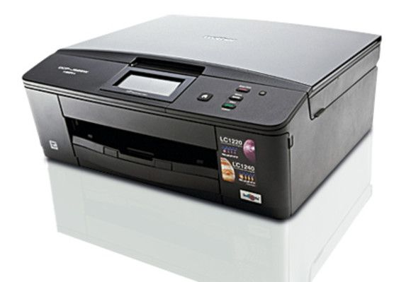 5 best AirPrint printers reviewed and rated | IPad | Printer