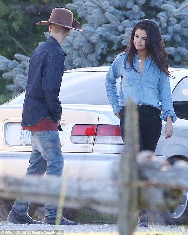 Pin De Mamtha Patalay Em Jelena Fotos Do Justin Bieber