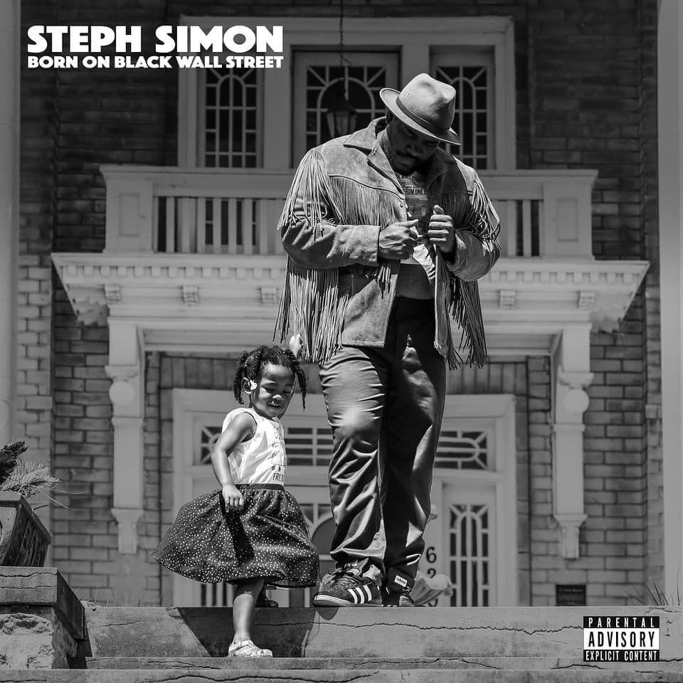woody s house ft steph simon live performance in 2020 on black wall street id=91139