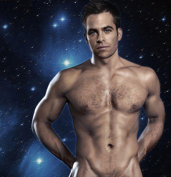 male-pop-stars-list-naked-hot-naked-slut-tubes