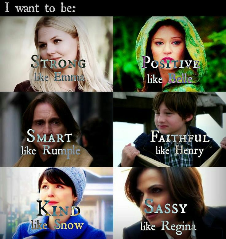 OUAT Memes in 2020 Once upon a time funny, Once upon a