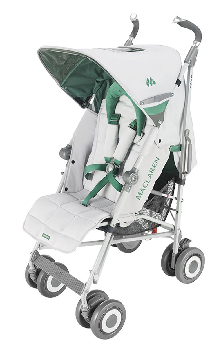 Baby Strollers Maclaren Maclaren Techno Xlr Love The New Colours Lil Munchkins