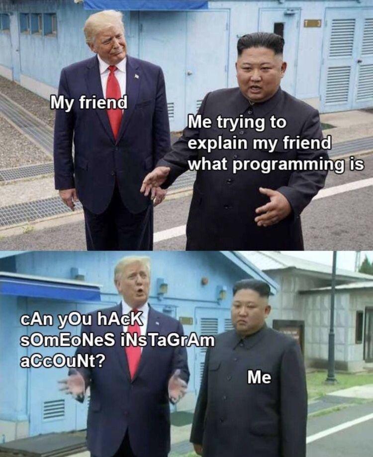 Trump Memes Funny Memes Book Memes Pewdiepie