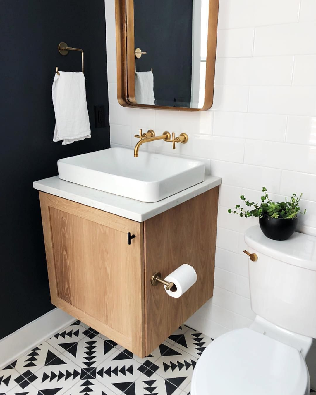 This Sink Salle De Bain En Bas Idee Salle De Bain Salle De