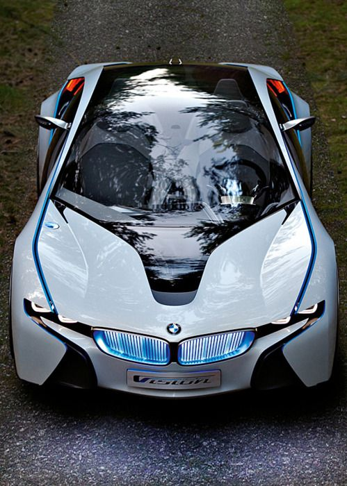 Bmw I8 3 Toys Pinterest Automovil Carro Deportivos And Coches