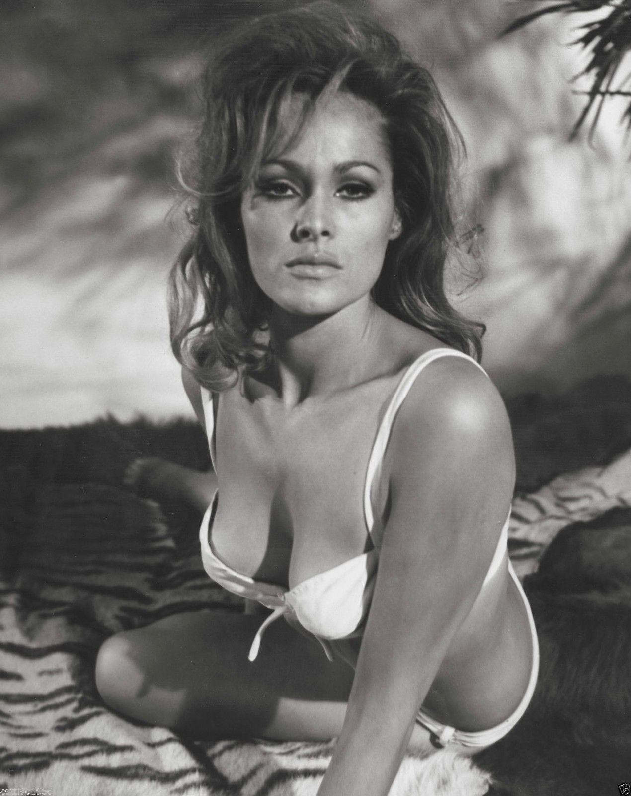 Selfie Alena Blohm naked (13 pics), Pussy