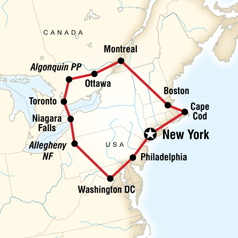 http://www.gadventures.com/trips/highlights-of-the-eastern-us-canada ...