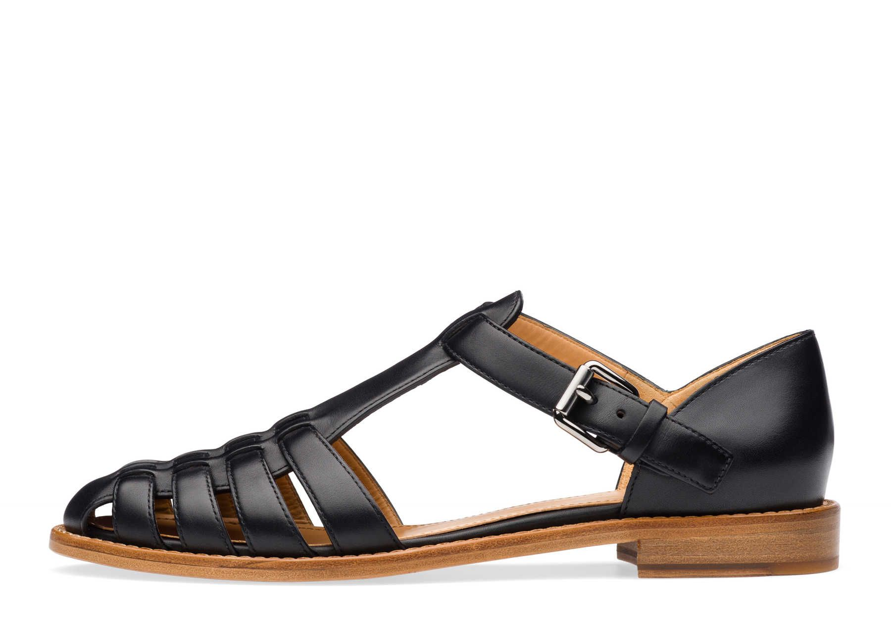 7407c44a2a9cd2 Church s Footwear website - Discover and shop the new collection ...
