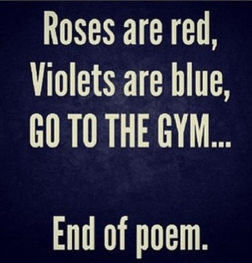 My Valentines Day Card!!