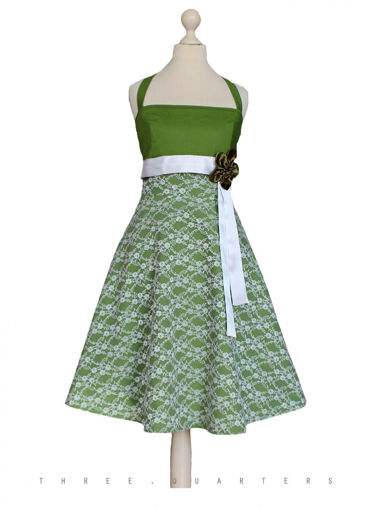4 Bestes Kleid Hochzeit Grun In 2021 Kleider Kleid Hochzeitsgast Kleid Hochzeit