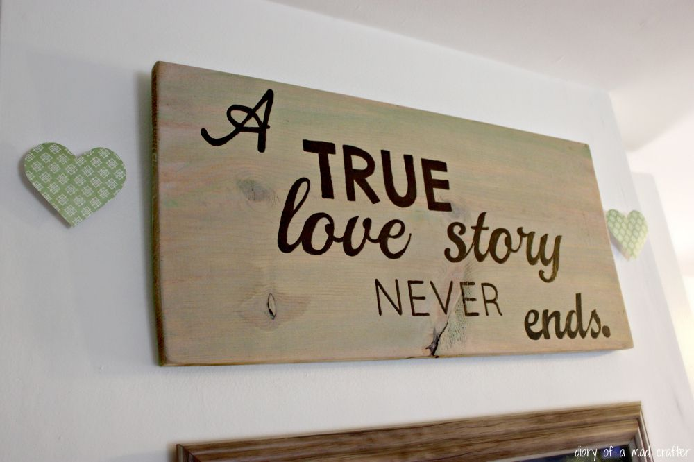 Love Quote Wall Art Crafts Pinterest Quote Wall Art Quote Beauteous Love Quotes Wall Art